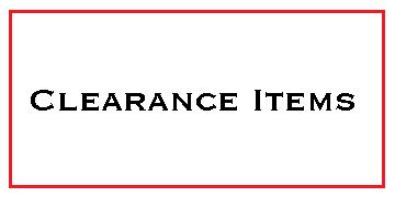 clearance-360x180.jpg