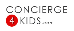 concierge-4-kids-logo-1-.jpg