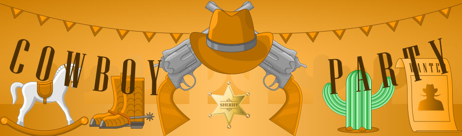 cowboy-950.jpg