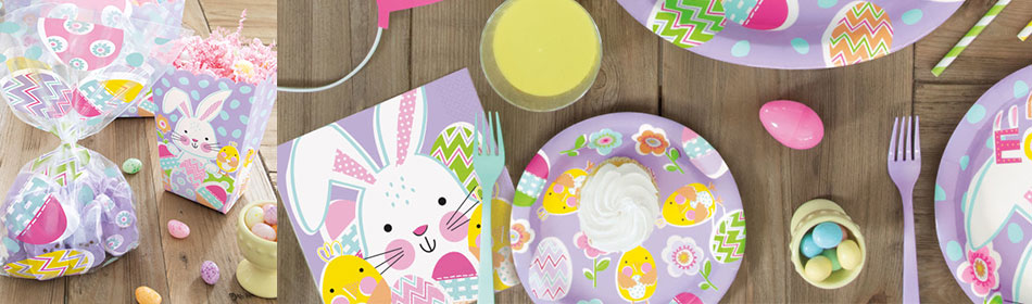 easter-themed-parties-950x280.jpg