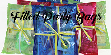 filled-party-bags.360x180.jpg