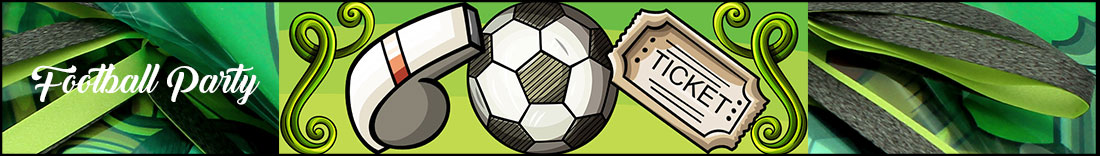 football-thin-1100x450.jpg