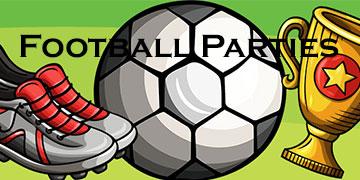 football2020-360x180.jpg