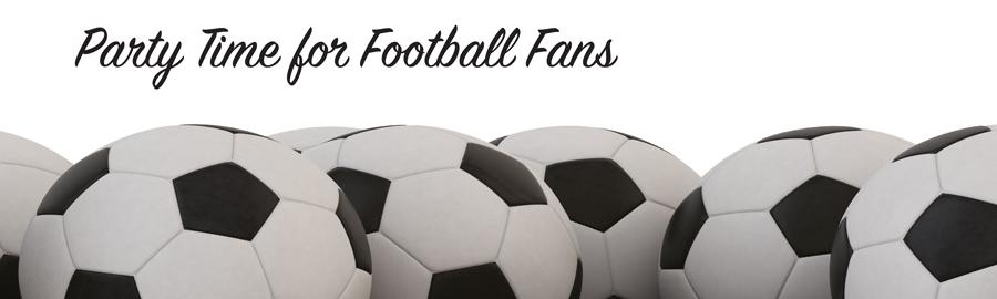 footballbanner.jpg