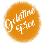 gelatine-free.jpg