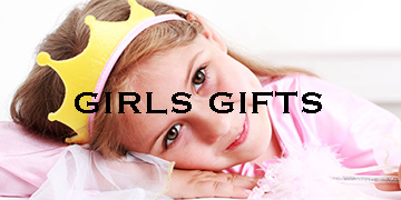 girls-gifts-360x180.jpg
