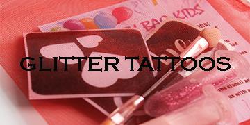 glitter-tattoos-360x180.jpg