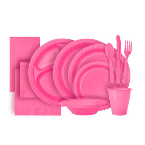 hot-pink-plastic-tableware-pbk.jpg