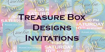 invitations-360x180.jpg