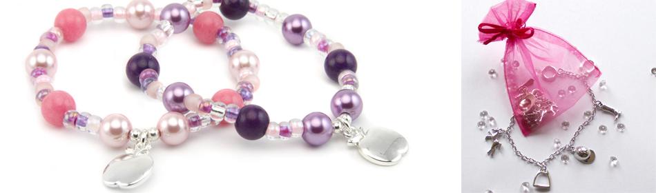 jewellry-banner-950x280.jpg