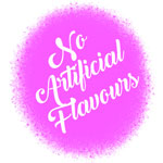 no-artifical-flavours.jpg