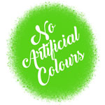 no-artificial-colours.jpg