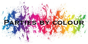 parties-by-colour-360x180.jpg