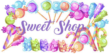 party-sweets-and-treats.360x180.jpg