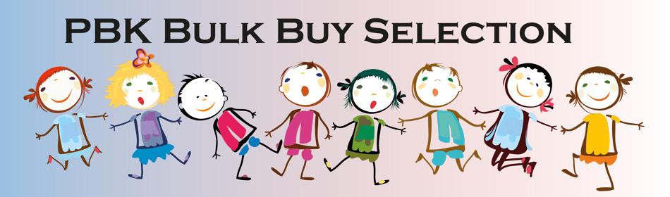pbk-bulk-buy-banner-1.jpg