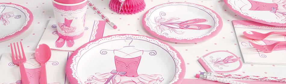 pink-ballerina-950x280.jpg