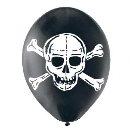 pirate-balloon.jpg