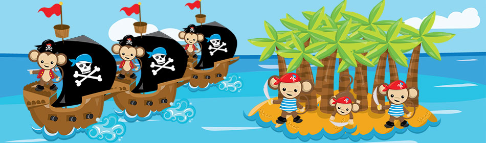 pirate-monkey-themed-parties-950x280.jpg