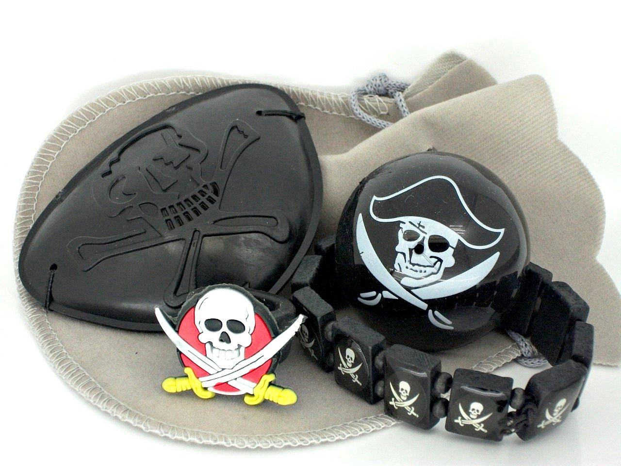 pirate-pouchb.jpg