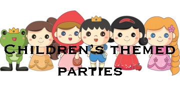 themed-parties1-360x180.jpg