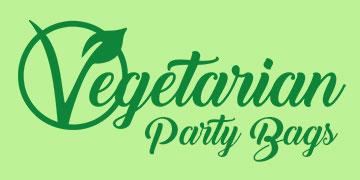 vegetarian-party-bags-360x180.jpg