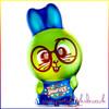 Smarties Chocolate Gift Bunny 94g