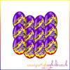 Pack of 12 Cadbury Cream Eggs