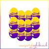 Pack of 12 Cadbury Caramel Eggs