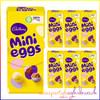 Mini Eggs Pocket Pack