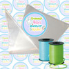 Easter Candy Cone Kit