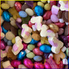 Easter Variety Pic N Mix