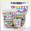 Easter Sweet Mix