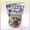 Easter Sweet Mega Mix