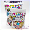 Easter Sweety Mix