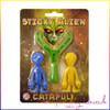 Alien Catapult