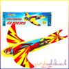 Super Hero Gliders