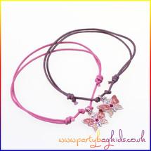 Slide Bracelet