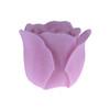 Bath Confetti Rose