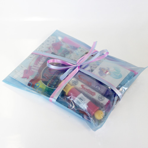 Mermaids Party Bag