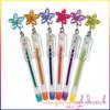 Mini scented Gel Pens
