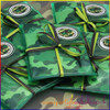 Camouflage Themed Party Bags