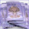 Fairy Princess Bag Prep