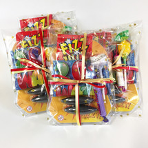 Teen Boys PartyBag