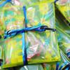 Unisex party bag filler pack