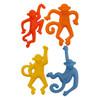 Stretchy Monkey