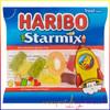 Haribo 15p Starmix
