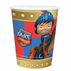 Mike the Knight Party Cup