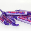 Parma Violets for Party Bags
