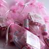 Pink Pamper Party Bag