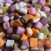 Pic n Mix Dolly Mixtures